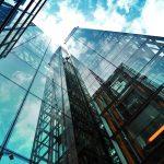 Ar tobulėja statybų sektorius
